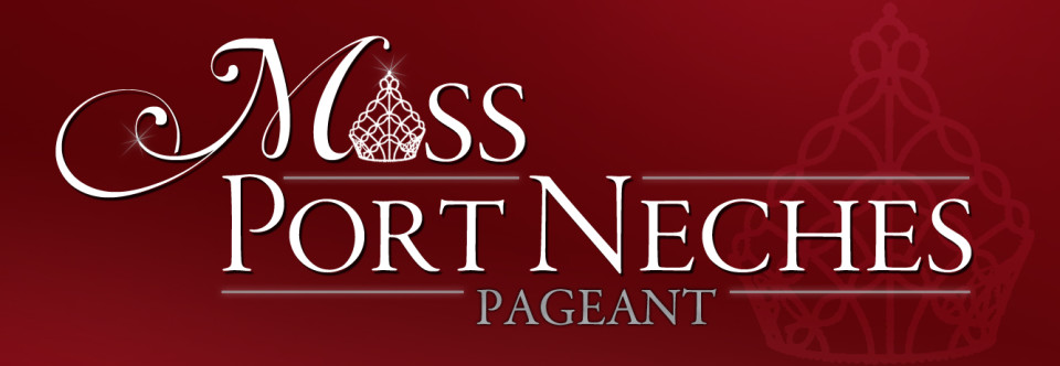 Miss Port Neches Pageant